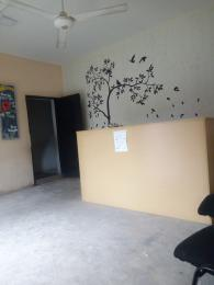 9 bedroom Commercial Property for rent Beckley estate phase one abule egba lagos Abule Egba Abule Egba Lagos