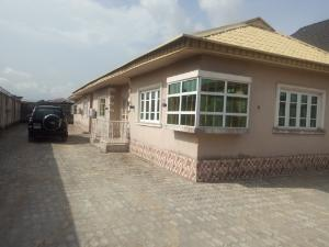 5 bedroom Bungalow for rent royal palm will estate Badore Ajah Lagos