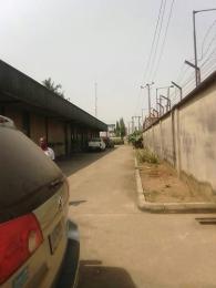 Commercial Property for sale ACME, ROAD Agidingbi Ikeja Lagos