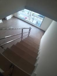 1 bedroom mini flat  Office Space Commercial Property for rent Victoria Island Extension Victoria Island Lagos