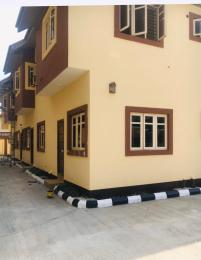 1 bedroom mini flat  Boys Quarters Flat / Apartment for rent Amaechi Onuorah off white sand road,lekki Lekki Phase 1 Lekki Lagos