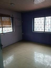 Self Contain Flat / Apartment for rent Phase 2 Gbagada Lagos
