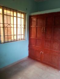 1 bedroom mini flat  Mini flat Flat / Apartment for rent Greenland estate Igbogbo Ikorodu Lagos