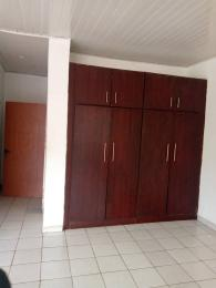 1 bedroom mini flat  Self Contain Flat / Apartment for rent By Charlie boy Gwarinpa Abuja