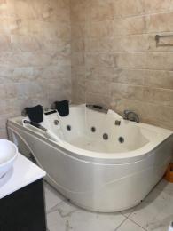 1 bedroom mini flat  Shared Apartment Flat / Apartment for rent Chevy view estate Chevron drive chevron Lekki Lagos