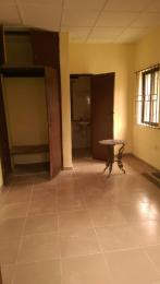 2 bedroom Flat / Apartment for rent Estate Mende Maryland Lagos