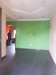 3 bedroom Flat / Apartment for rent Apata Onipanu Shomolu Lagos
