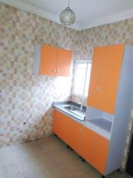 2 bedroom Flat / Apartment for rent Off Peace Estate Soluyi Gbagada Soluyi Gbagada Lagos