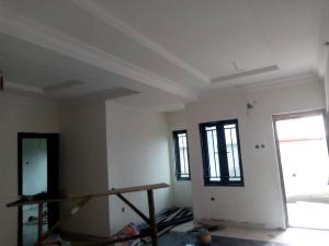 2 bedroom Flat / Apartment for rent Off Segun street, Kosofe Ikosi-Ketu Kosofe/Ikosi Lagos