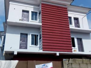 2 bedroom Flat / Apartment for rent OFF GLASS HOUSE, KOSOFE Ikosi-Ketu Kosofe/Ikosi Lagos