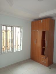 2 bedroom Flat / Apartment for rent Off Estate Road, Alapere  Alapere Kosofe/Ikosi Lagos