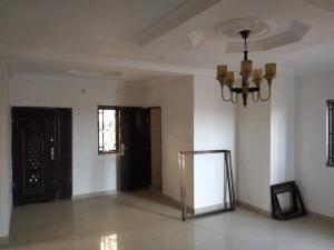 2 bedroom Flat / Apartment for rent By morrocco axis  Fola Agoro Yaba Lagos