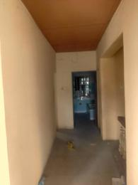 3 bedroom Flat / Apartment for rent Close to the bus stop  Fola Agoro Yaba Lagos