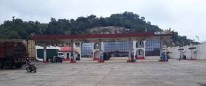 Commercial Property for sale Ojoo, Ibadan, Oyo State Ojoo Ibadan Oyo