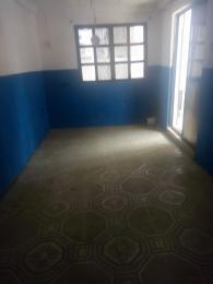 2 bedroom Flat / Apartment for rent Close to queen street Alagomeji Yaba Lagos