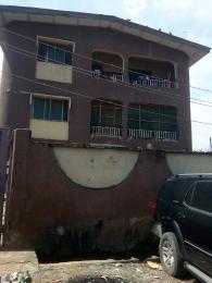 1 bedroom mini flat  Flat / Apartment for rent aborishade Lawanson Surulere Lagos