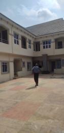 1 bedroom mini flat  Mini flat Flat / Apartment for rent 12,ogunlewe street  Igbogbo Ikorodu Lagos