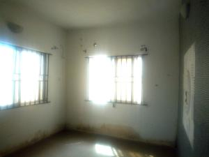 1 bedroom mini flat  Mini flat Flat / Apartment for rent Ikate, Lekki, Lagos Ikate Lekki Lagos