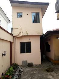 1 bedroom mini flat  Mini flat Flat / Apartment for rent Ikate Lekki Lagos