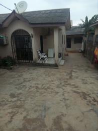 1 bedroom mini flat  Flat / Apartment for rent Odonguyan Ikorodu Ikorodu Lagos - 0
