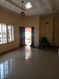 2 bedroom Mini flat Flat / Apartment for sale Ologolo Lekki Lagos