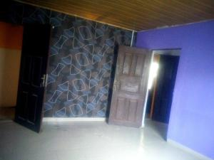 1 bedroom mini flat  Flat / Apartment for rent - Agungi Lekki Lagos