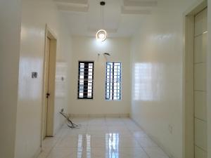 Mini flat Flat / Apartment for rent Idado Ext. Agungi Lekki Lagos