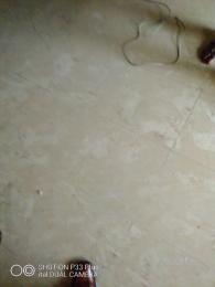 1 bedroom mini flat  Penthouse Flat / Apartment for rent Awolowo way Ikeja Lagos
