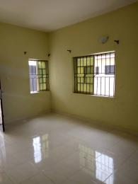 1 bedroom mini flat  Self Contain Flat / Apartment for rent Songotede Sangotedo Ajah Lagos