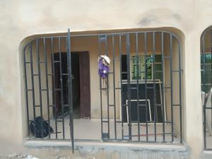 1 bedroom mini flat  Mini flat Flat / Apartment for rent Mowe Obafemi Owode Ogun