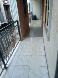 1 bedroom mini flat  Flat / Apartment for rent Olusoji Bariga Shomolu Lagos
