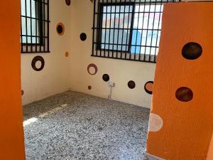 1 bedroom mini flat  Mini flat Flat / Apartment for rent 13 ABEL Igbo-efon Lekki Lagos