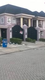 1 bedroom mini flat  Mini flat Flat / Apartment for rent - Omole phase 2 Ogba Lagos