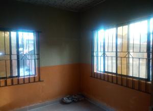 1 bedroom mini flat  Flat / Apartment for rent Lekki Osapa london Lekki Lagos - 3