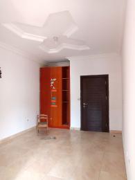1 bedroom mini flat  Mini flat Flat / Apartment for rent Around Friends Colony,  Agungi Lekki Lagos