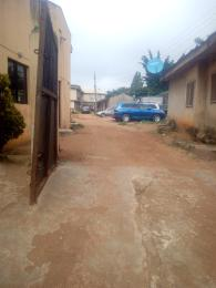 Blocks of Flats House for sale In a good location at Gowon Estate Egbeda Lagos State Egbeda Alimosho Lagos