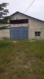 Warehouse Commercial Property for sale Off liasu road Ikotun egbe Lagos council Egbe/Idimu Lagos
