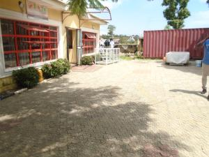 Shop in a Mall Commercial Property for sale LUGBE Lugbe Abuja