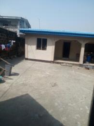 1 bedroom mini flat  Flat / Apartment for rent magodo g r a isheri Magodo Kosofe/Ikosi Lagos