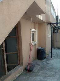 1 bedroom mini flat  Mini flat Flat / Apartment for rent Itafaji Dolphin Estate Ikoyi Lagos