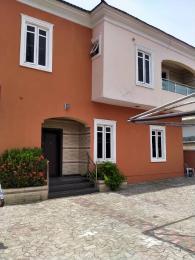 1 bedroom mini flat  Shared Apartment Flat / Apartment for rent Cluster One Estate  Ikota Lekki Lagos