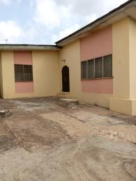2 bedroom Flat / Apartment for rent Oni & Sons Area Ring Rd Ibadan Oyo