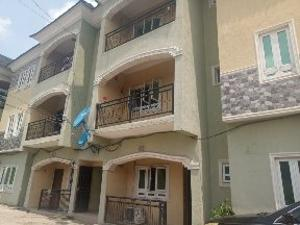 2 bedroom Shared Apartment Flat / Apartment for rent Alapere street Alapere Kosofe/Ikosi Lagos