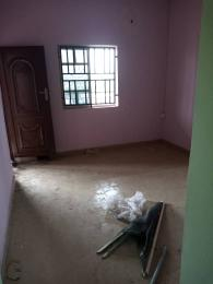 2 bedroom Blocks of Flats House for rent Aminu street Alapere Kosofe/Ikosi Lagos
