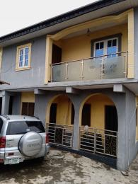 2 bedroom Flat / Apartment for rent Magodo ph1 isheri Magodo Kosofe/Ikosi Lagos