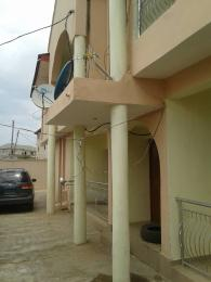 3 bedroom Flat / Apartment for rent 7Up Road Oluyole Estate Ibadan Oyo