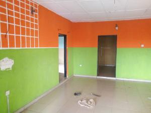 2 bedroom Flat / Apartment for rent Off Adeoyo hospital road Ring Rd Ibadan Oyo