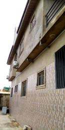 3 bedroom Flat / Apartment for rent Aba Panu, after Kuola Akala Express Ibadan Oyo