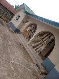 3 bedroom Semi Detached Bungalow House for rent OYSHC Estate, General Gas estate, Ibadan Akobo Ibadan Oyo