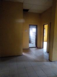 4 bedroom Semi Detached Duplex House for rent Lagelu estate, behind Fresh FM Challenge Ibadan Oyo
